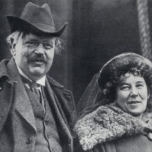 3726_Gilbert-Keith-and-Frances-Chesterton.jpg-628x365