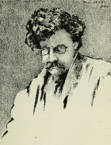 Caricature_of_Gilbert_Keith_Chesterton